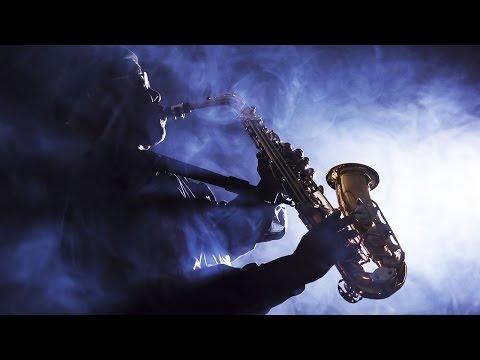 Smooth Jazz Covers Of Popular Songs | Jazz Pop Instrumental Music | 1 Hour Jazz Instrumentals