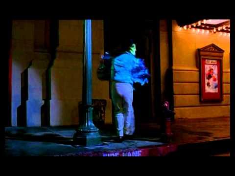 танец из фильма маска с джимом керри видео