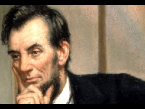 Abraham Lincoln on Leadership, Education, Secession, Slavery (1994)