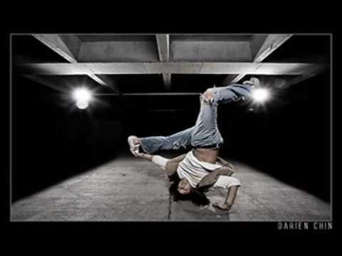 hiphop ejay5