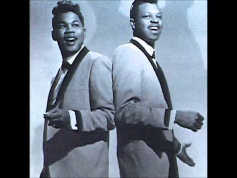 Whats your name - Don and Juan - 1962