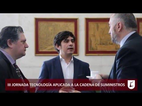 Antonio Navarro, LPM, LOGISTICS PROJECT MANAGEMENT