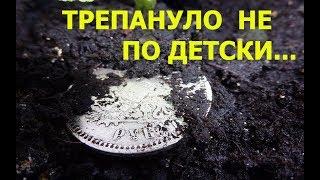 НАХОДКА КОТОРАЯ РЕШИЛА ВСЁ!!!