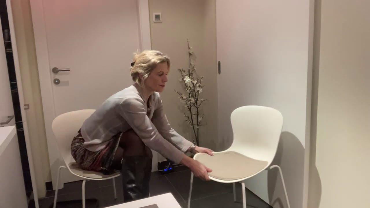 Streit Mit Einem Narzissten | So Erkennst Du Seine