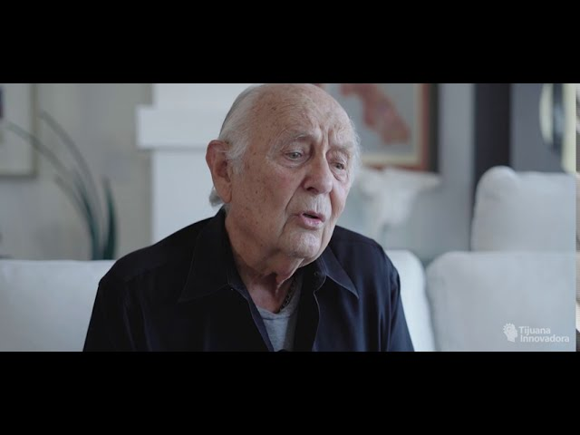 Jack Winer: Momentos