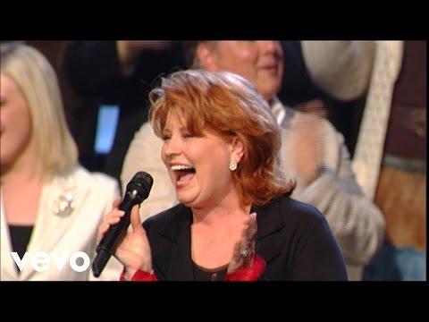 Lauren Talley, Joy Gardner - Fully Alive [Live]
