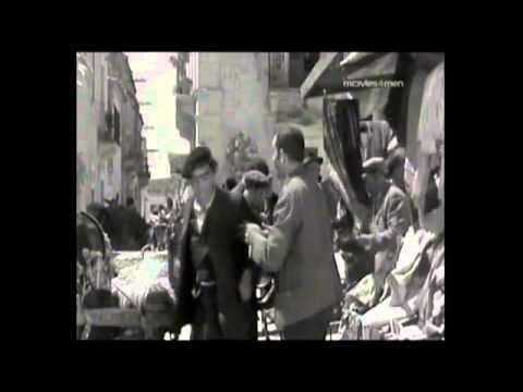 Cavalleria Rusticana del 1953 di Carmine Gallone 1-4