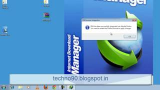 IDM- Internet Download Manager - 6.07.8. Build 8 patch + Crack+keygen (Updated)