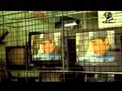 telecom-argentina-telecoms-yawn-film-41144-adeevee