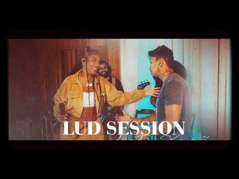 Lud Session feat.