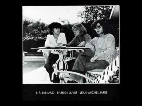 Michel Paris By Juvet Les amp; Jean Night Patrick Sont Ou Femmes CtxqwnCfv