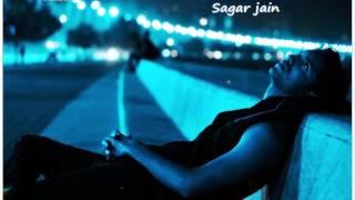 Mana Madhe Tu Ashi    sagar jain   Official Song 2016