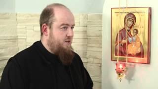 Rozdziały Marka. Odc. 11 - Kilka słów o Krestnoj pieśni