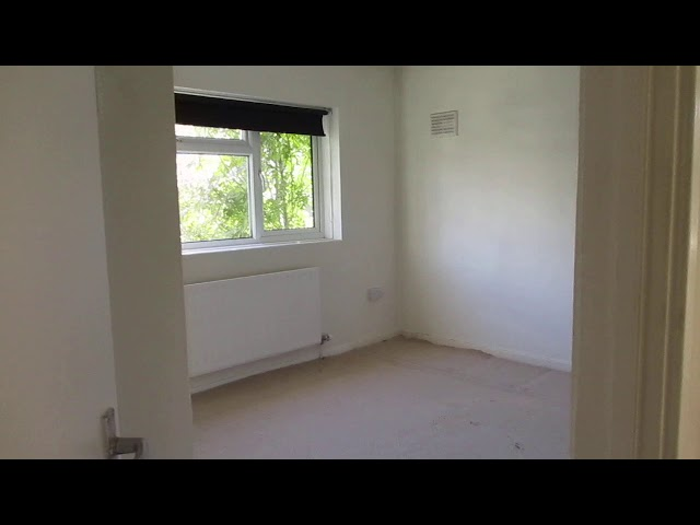 AMAZING-House (Gospel Oak) £450pm-Bills not Inc: Main Photo