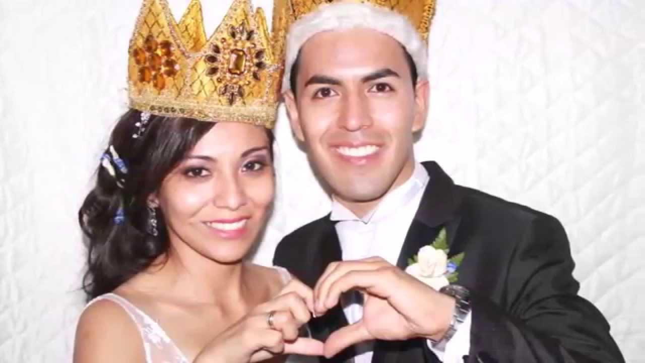 Matrimonio Simbolico En Lima : Matrimonio de margot y daniel foto cabinas smile cam