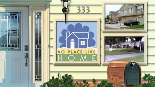 No Place Like Home - Aging Out of Foster Care (Ready for Life)