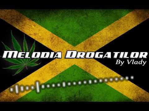 Melodia Drogatilor - by Vlady