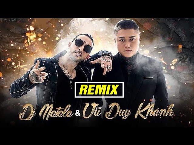 Liên Khúc Nhạc Trẻ Remix Hay Nhất Tháng 1 2019 Tuyển Chọn | lk nhạc remix Chọn Lọc - Nonstop DJ