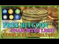 EARN WEBSITE FREE BITCOIN 2020  NO DEPOSIT  +62 Creator