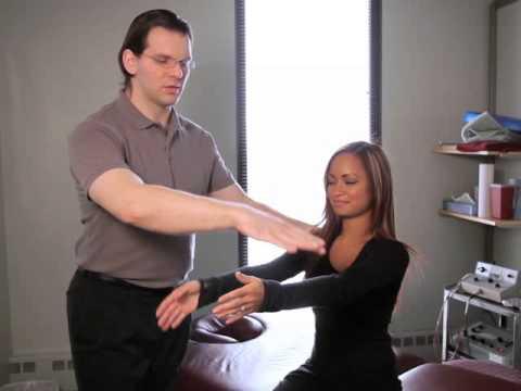 hqdefault - Back Pain Specialist Bloomington, Mn