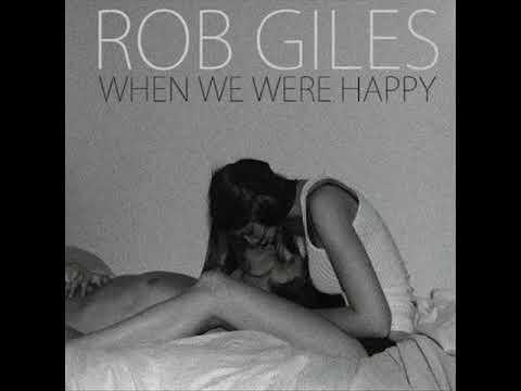 Rob Giles -  Please (I'm Just Getting Started) Lyrics
