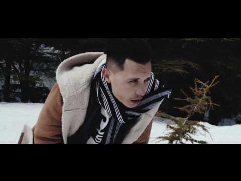 Wezo  - El ghaba  (clip officiel)