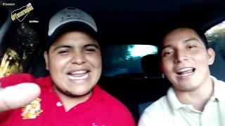 #Yucarnales en misne balam ¿vale la pena ir? :D