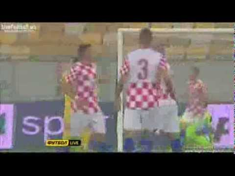 ante-rebić-goal-croatia-vs-ukraine-1-0-uefa-european-u21-championship)