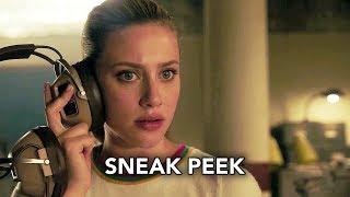 "Riverdale 4x03 Sneak Peek ""Dog Day Afternoon"" (HD) Season 4 Episode 3 Sneak Peek"
