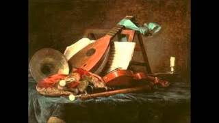 Wolfgang Amadeus Mozart (1756-1791) -Symphony No.40- played on historical instruments