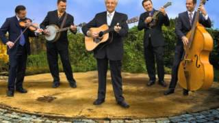 Sweet Appalachia - The Del McCoury Band