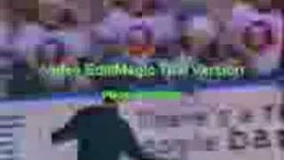 Firuz's Video