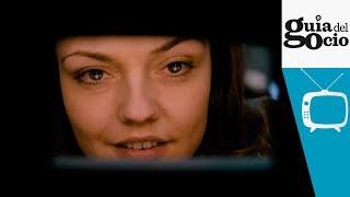 The Deuce ( Season 1 ) - Trailer español