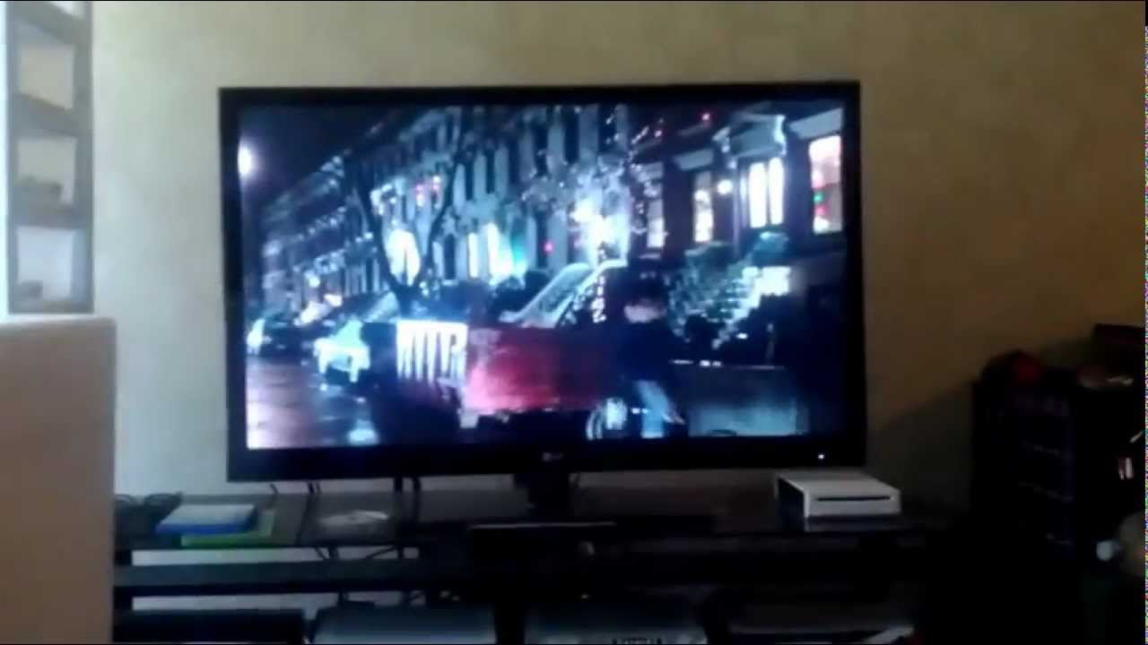Time Warner Cable Audio Problem - YouTube
