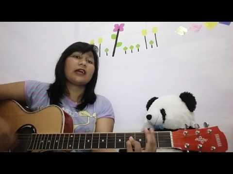 Mardua Holong by Dina Simatupang