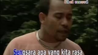 KITA PE NASIB LAGU POP MANADO