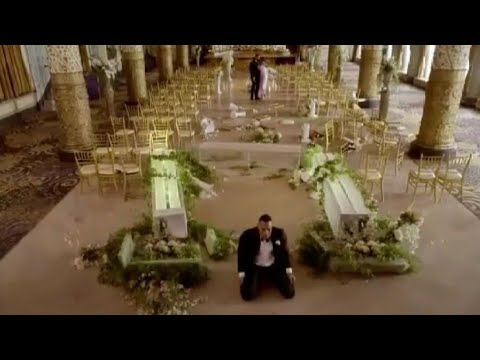 Download Empire- S06E15 Andre officially crazy
