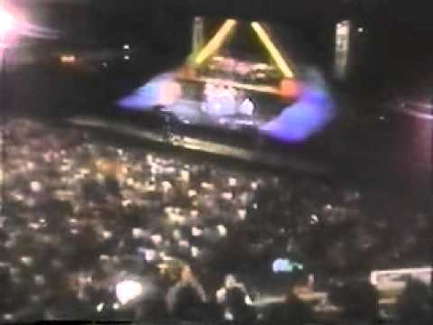 Sole Survivor ASIA IN ASIA 1983 fullversion