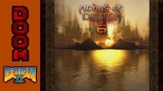 Скачать Doom Aeons Of Death 2006 2018