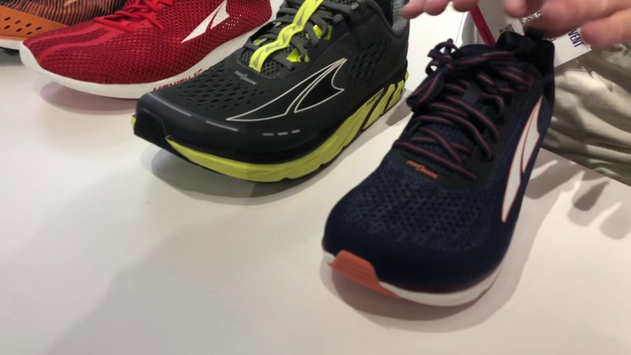 new altra shoes 2019 \u003e Up to 67% OFF