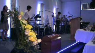 Hallelujah Night 2015 Devocional