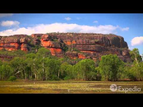 Kakadu National Park Vacation Travel Guide  Expedia