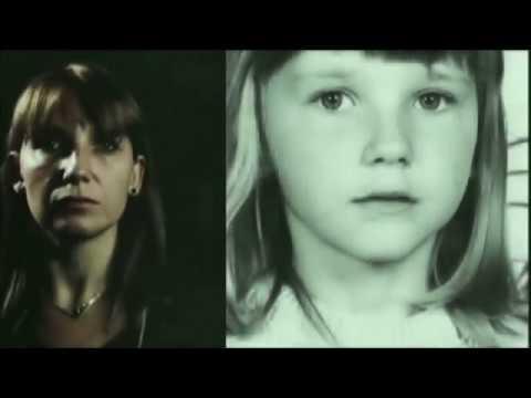 """THEMA : """"Crimes d'inceste"""" (2010) l'intégrale"""