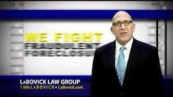 Foreclosure Lawyer in West Palm Beach Florida | 561.625.8400