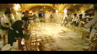 Dhan Jann-ni |  EXCLUSIVE | Bhai Rajinder Singh Ji Rahi I Asees Kaur - Deedar Kaur