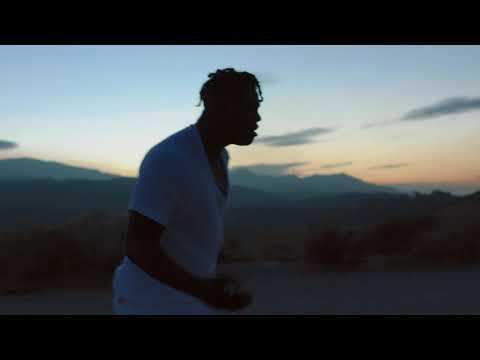 Bipolar Sunshine - Pressure (Official Video)