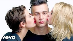 The 1975 - Girls (Official Video)