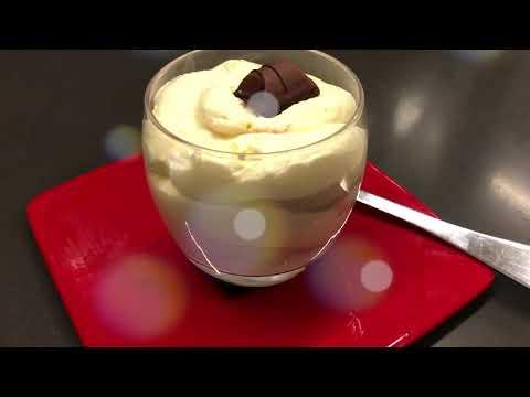 recette-de-tiramisu-au-kinder-bueno-rapide-et-facile-!-•-cuistot-costaud-•