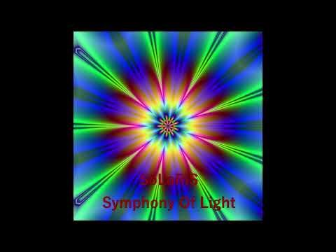 Symphony of Light - SoLaRiS