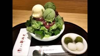 Japan tokyo trip ~5days 4nights